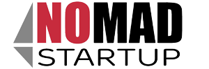 NOMADStartup | Asesoramiento de proyectos digitales